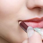 tips perawatan bibir