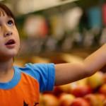 tips sarapan sehat anak