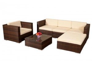 furniture rumah sempit