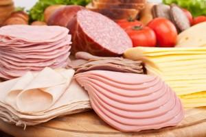 lunch meat makanan pembunuh